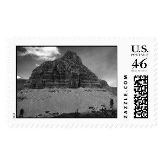 Glacier National Park USA Forever Postage Stamp