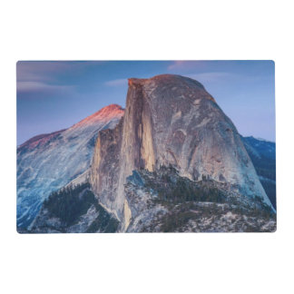 Glacier Point Placemat