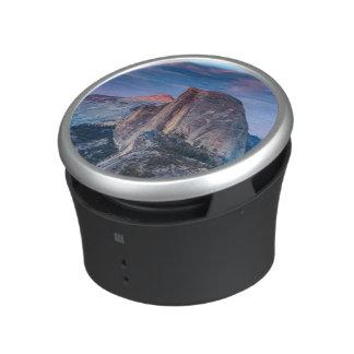 Glacier Point Speaker