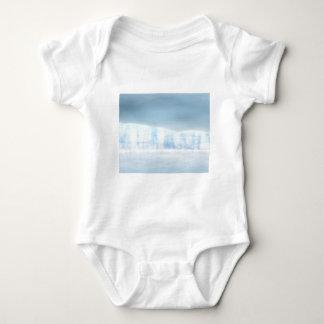 Glacier T Shirt