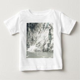 Glacier T Shirts