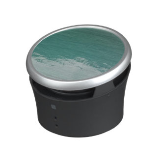 Glacier Water Bumpster Style Speakers