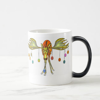 Glad Easter Magic Mug