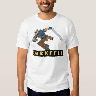 Gladden Darkfell T-Shirt