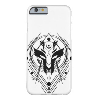 GLADIATOR BARELY THERE iPhone 6 CASE