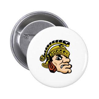 Gladiator Button