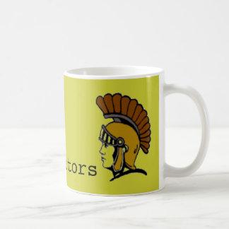 gladiatorb, Gladiator, Gladiators Coffee Mug