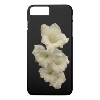 Gladiolas iPhone 7 Plus Case