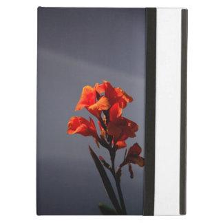 Gladioli Case For iPad Air