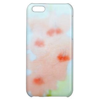 Gladiolus- August iPhone 5C Case