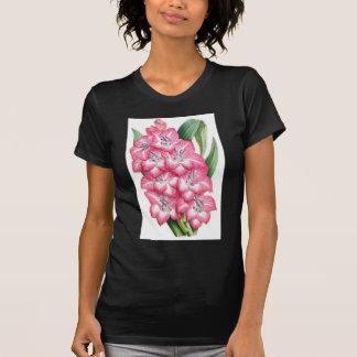 Gladiolus Ulysse T Shirt