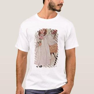 Gladys, 1895 T-Shirt