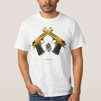 Gladys T-Shirt