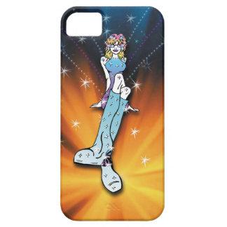 Glam iphone case