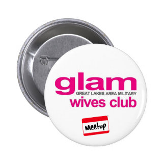 GLAM one Button