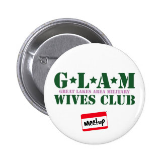 GLAM two Button