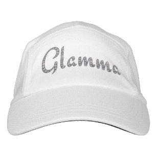 Rhinestones Hats   Caps  5fe2bc7bf6f6