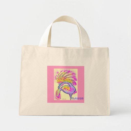 Glamor Bag