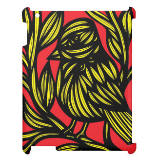 Glamorous Ambitious Distinguished Laugh Cover For The iPad 2 3 4