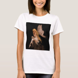 Glamour Girl Fairy T-Shirt