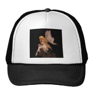 Glamour Girl Fairy Trucker Hat