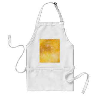 Glamour Style Adult Apron