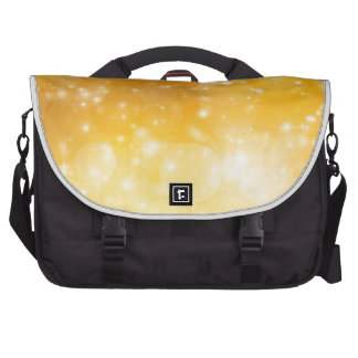 Glamour Style Commuter Bag