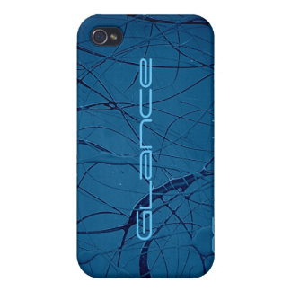 Glance Cases For iPhone 4