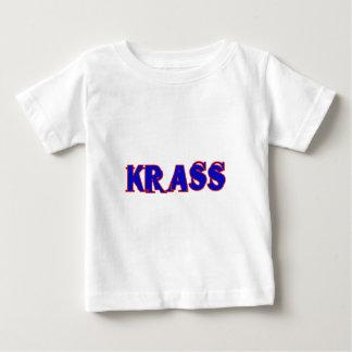 Glaringly Baby T-Shirt