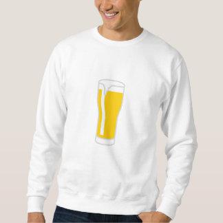 glas beer 3c sudadera con capucha
