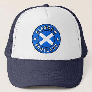 Glasgow Scotland hat