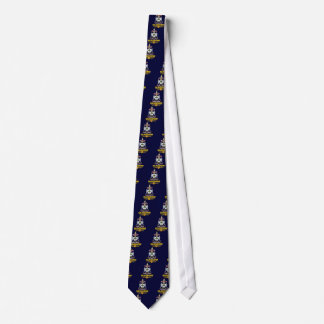Glasgow Tie