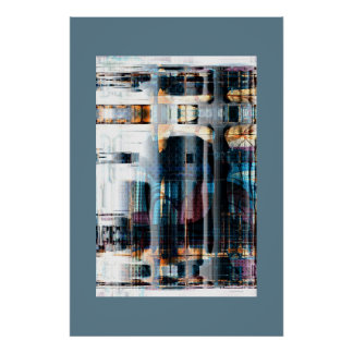 Glashaus Impresiones