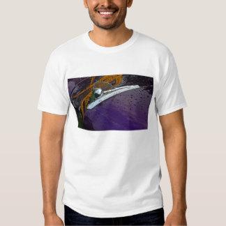 Glass and Chrome T-Shirt