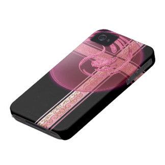 Glass Ball Case-Mate iPhone 4 Case