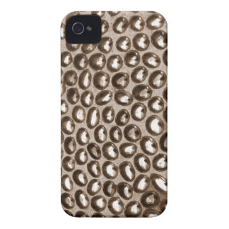 Glass Beads iPhone 4 Cases
