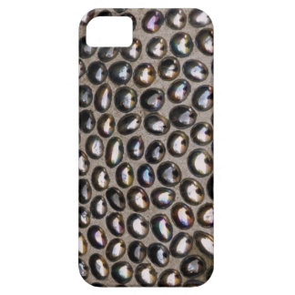 Glass Beads iPhone 5 Case