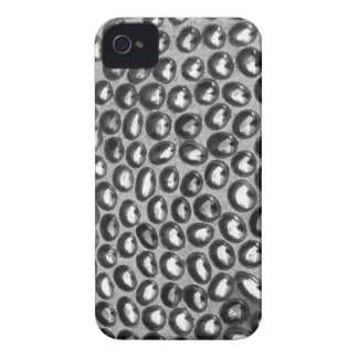 Glass Beads Case-Mate iPhone 4 Case
