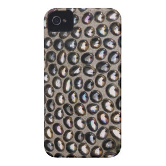 Glass Beads Case-Mate iPhone 4 Cases