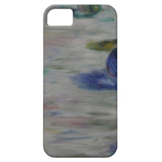 Glass Beeds by David Barlow iPhone 5 Cases