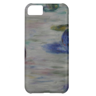 Glass Beeds by David Barlow iPhone 5C Case