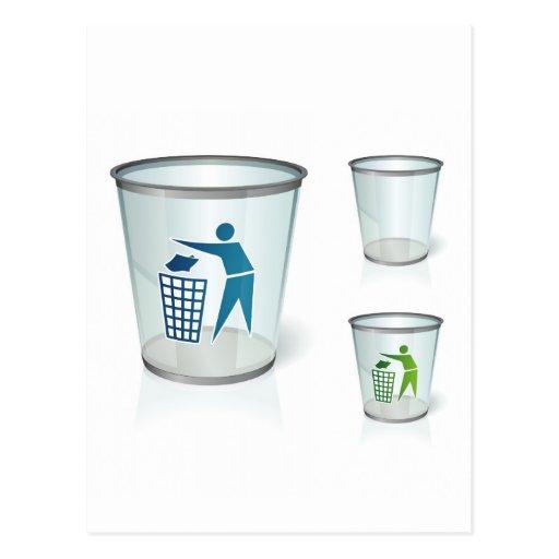 Glass-bin-1014x1024 Postales