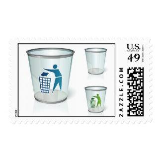 Glass-bin-1014x1024 Stamps