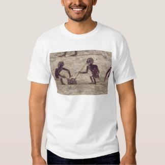 Glass Blowers Shirt