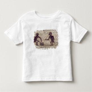 Glass Blowers T-shirt