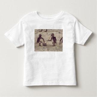 Glass Blowers Tee Shirt