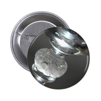 Glass Button