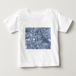 Glass Chards Baby T-Shirt