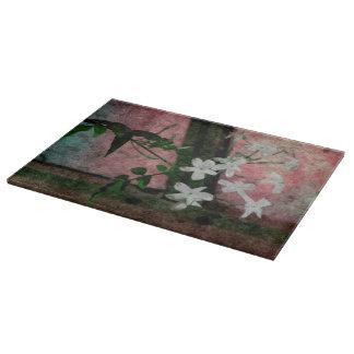 Glass Cutting Board 003a