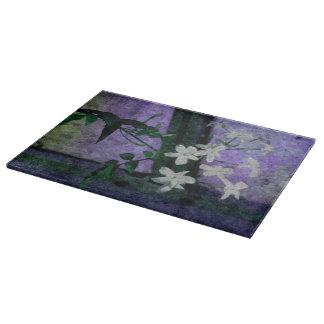 Glass Cutting Board 003b